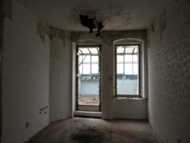 Lobauer5_Fenster