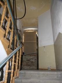 Lobauer5_Treppenhaus